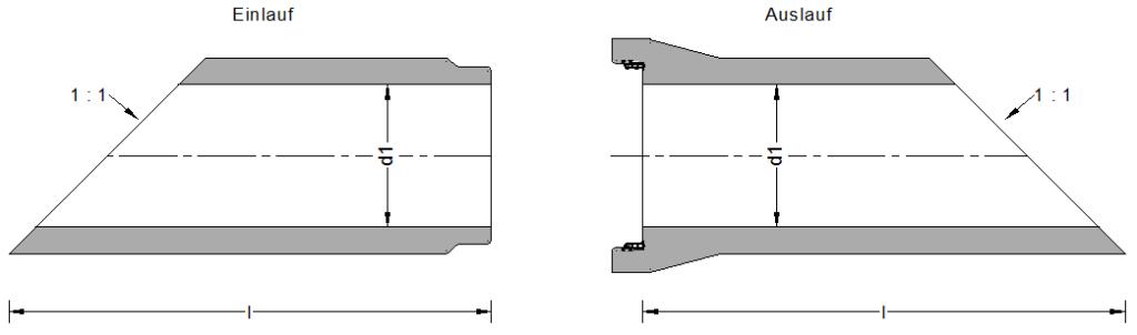 Beton-Böschungsstück-1-1