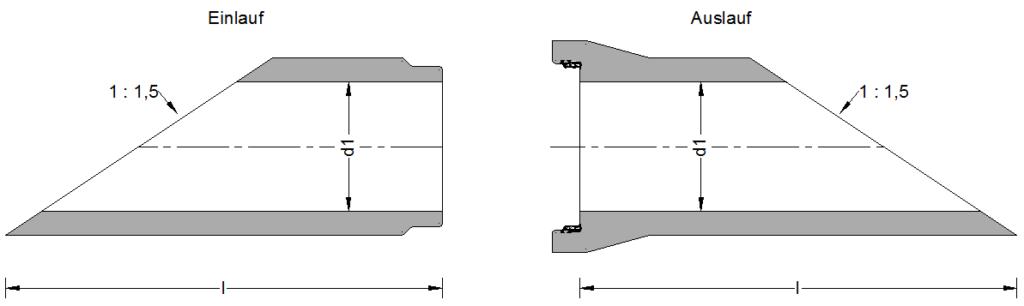 Beton-Böschungsstück-1-15