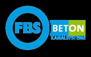 Wir sind Mitglied der FBS
