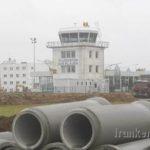 Flughafen-Hof-Plauen02