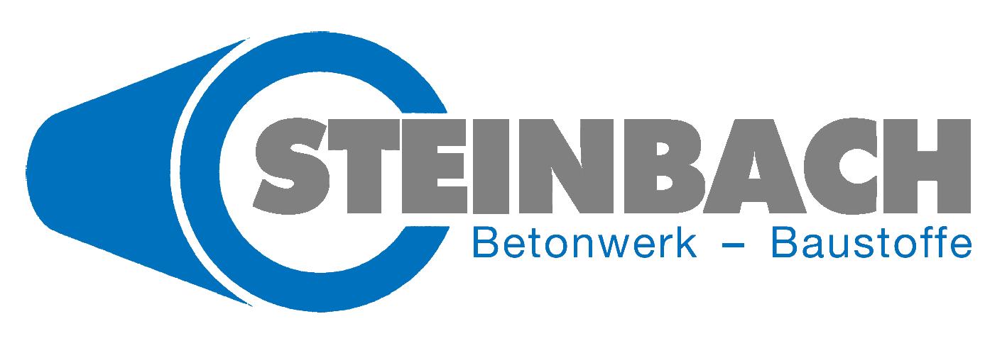 Betonwerk Steinbach GmbH & Co. KG