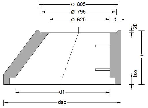 Schachtaufbauten Teil1 2