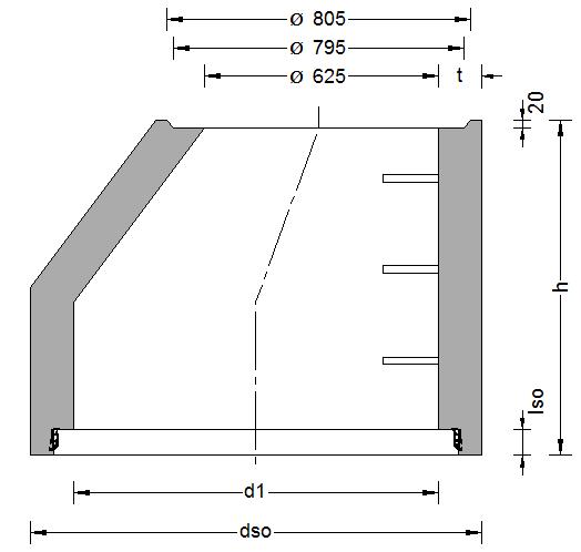 Schachtaufbauten Teil1 4