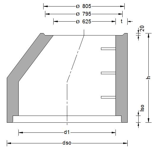 Schachtaufbauten Teil1 3