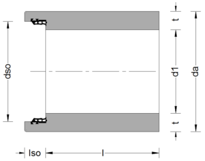 Stahlbeton-Anschlussstück-mit-Muffe-DN-1300-2600