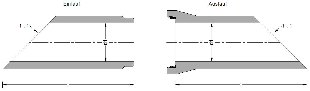 Stahlbeton-Böschungsstück-1-1