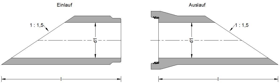 Stahlbeton-Böschungsstück-1-15