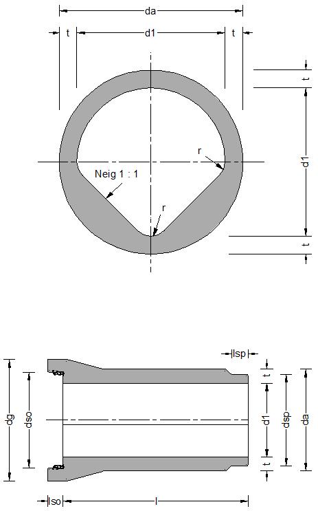 Stahlbetonrohr-mit-Drachenquerschnitt-DN-1000-1200