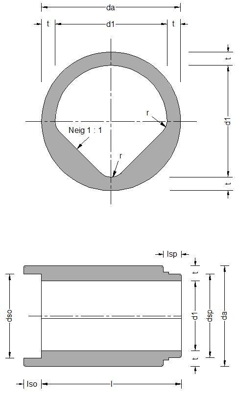 Stahlbetonrohr-mit-Drachenquerschnitt-DN-1600