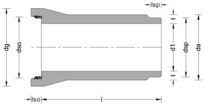 Stahlbetonrohre-DN-300-1200