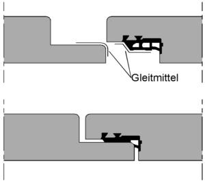 Steckmuffendichtung-DN-1300-2600